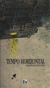 tempo horizontal