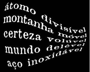 poema de arnaldo antunes