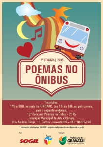 CARTAZ POEMAS 2