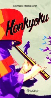 Honkyoku_capa_divulgação